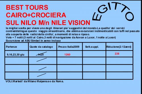 campione viaggi 6 giamaica 6 nilo.png